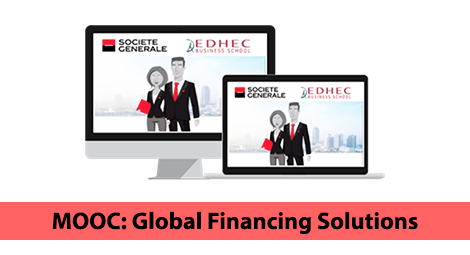 Global Financing Solutions 001