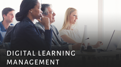 Digital Learning Management - Mars 2018 001