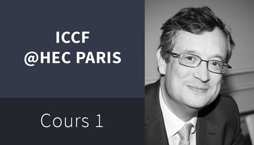 ICCF6.1 Analyse financière ICCF6.1