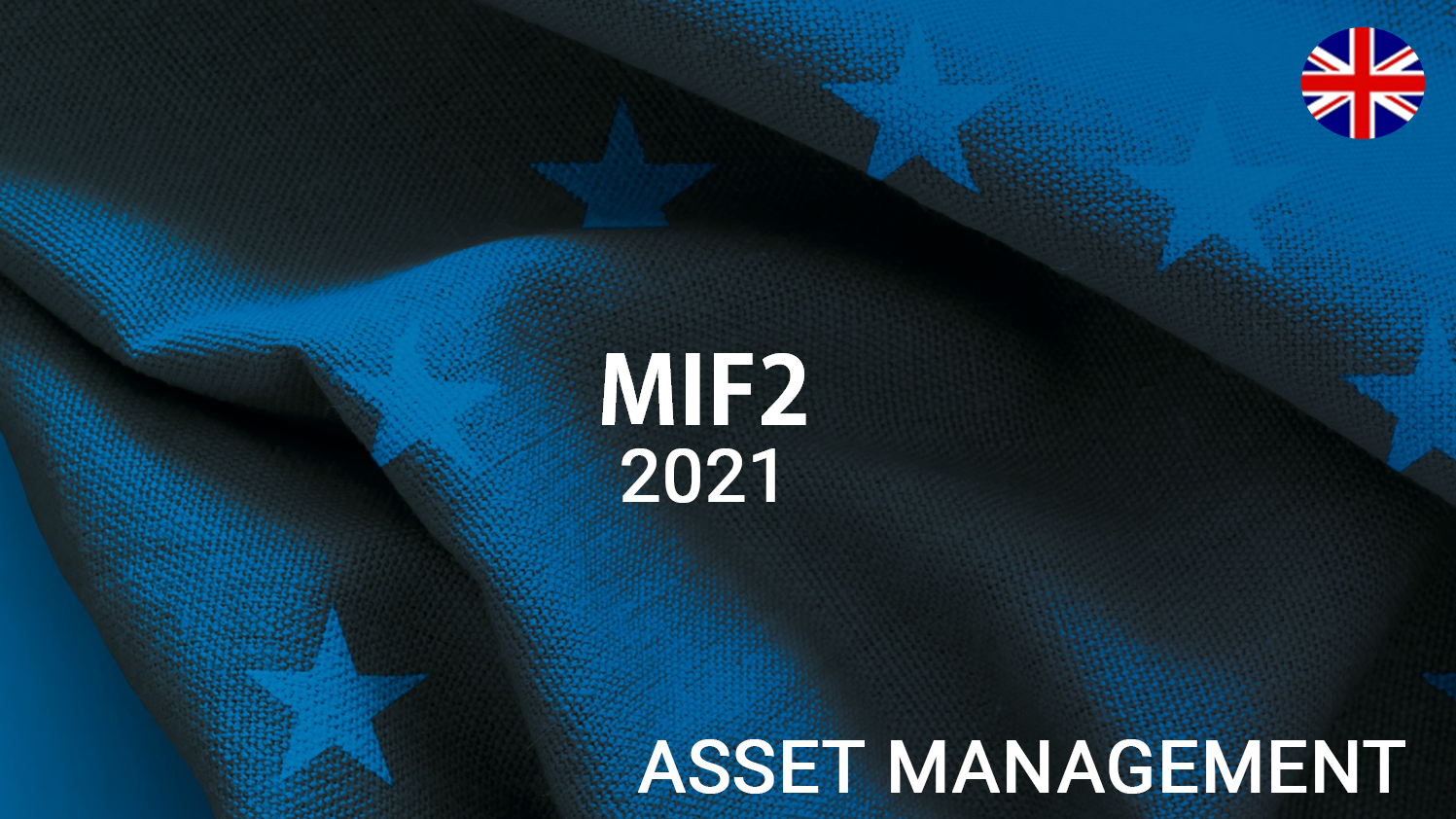 MIFID2 - Asset management 2021